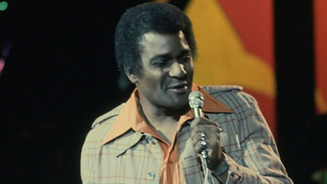 Country: Charley Pride, Live in 1985