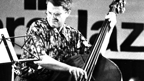 Newport Jazz: Charlie Haden In Memoriam