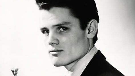 Jazz: Chet Baker Sings
