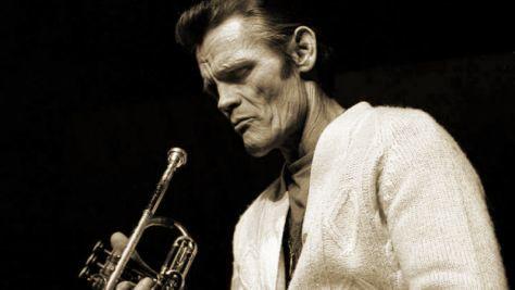 Great American: Chet Baker In Memoriam