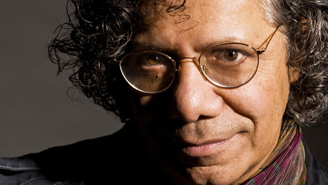 Jazz: A Chick Corea Birthday Playlist