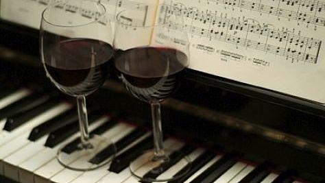 Jazz: The Chillest Jazz Playlist