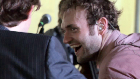 Video: Punch Brothers Amaze Austin