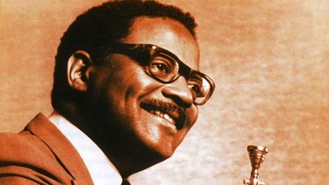 Jazz: A Birthday Salute to Clark Terry