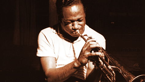 Jazz: Clifford Brown In Memoriam