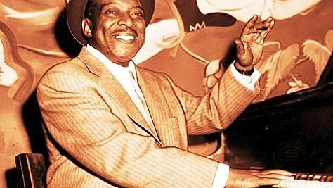 Newport Jazz: Count Basie's Jam at Newport