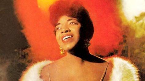 Jazz: Dakota Staton In Memoriam