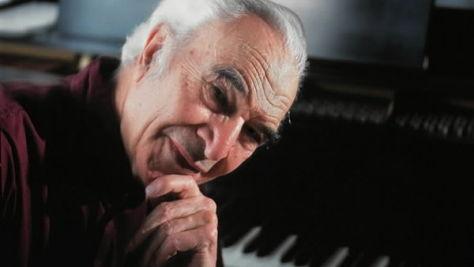 Jazz: Dave Brubeck In Memoriam