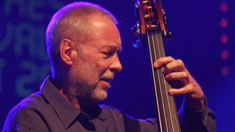 Jazz: Video: Dave Holland Big Band at Newport