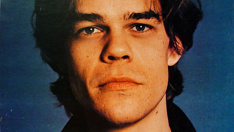 Rock: David Johansen Is 'Funky But Chic'