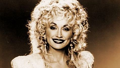 Country: Happy Birthday, Dolly Parton!