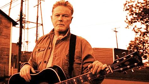 King Biscuit: Don Henley Flies Solo