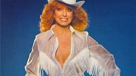 Country: Dottie West's Country Pop Appeal
