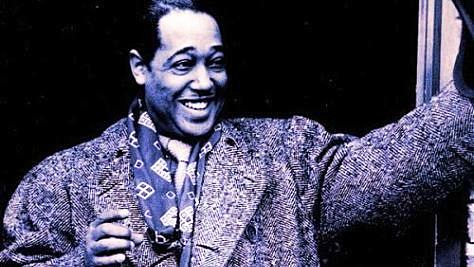 Jazz: Duke Ellington at Newport, 1968