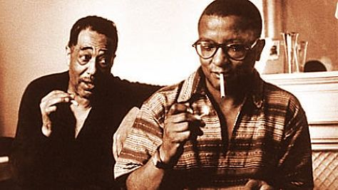 Jazz: Duke Ellington's Right-Hand Man