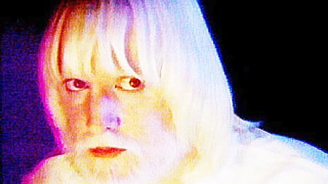 King Biscuit: Edgar Winter's Rock 'n' Roll Heart
