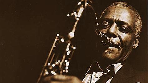 "Jazz: Remembering David ""Fathead"" Newman"