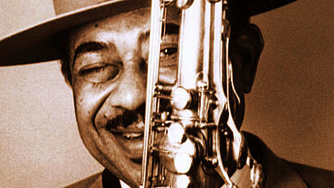 Jazz: Remembering Frank Wess