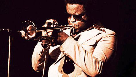Jazz: Get Ready for Freddie
