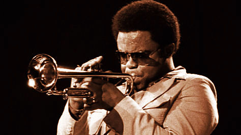 Jazz: Remembering Freddie Hubbard