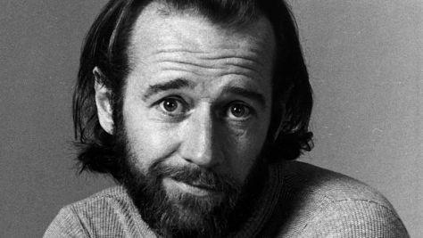 Comedy: Video: George Carlin Standup, '79