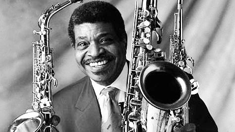 Jazz: Happy Birthday, George Coleman!