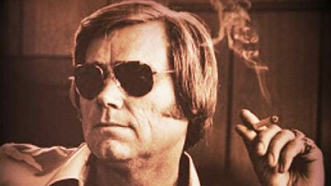 Country: George Jones at Paradise, 1982