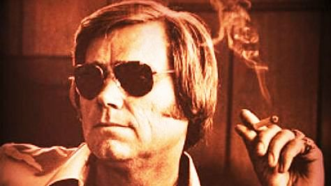 Country: George Jones, Ragged But Right