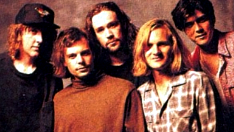 Indie: '90s Nostalgia: Gin Blossoms