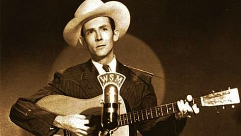 Country: A Hank Williams Tribute