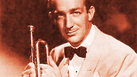 Newport Jazz: A Salute to Harry James
