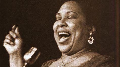 Jazz: Helen Humes Loves Fats