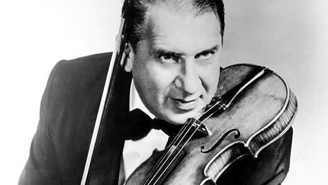 Comedy: Henny Youngman...Take My Wife, PLEASE!