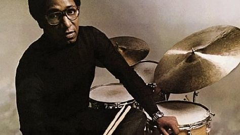 Jazz: Horacee Anrold's Tribe at the Apollo, '73