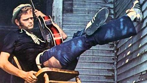 Country: Remembering Jerry Reed