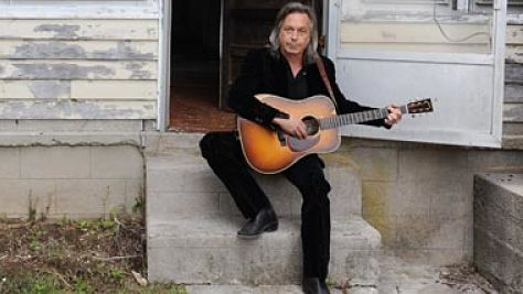 Country: Jim Lauderdale's Country Soul