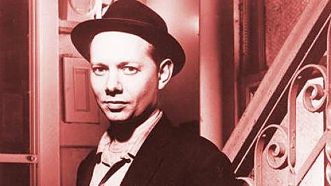Rock: Joe Jackson at Berklee, 1979