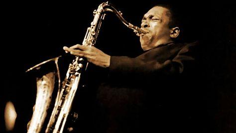 Jazz: John Coltrane's Masterwork