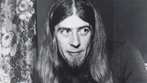 Blues: John Mayall & the Bluesbreakers, 1968