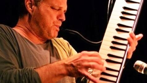 Jazz: Medeski, Martin & Wood at Newport