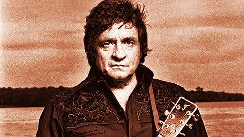 Country: Remembering Johnny Cash