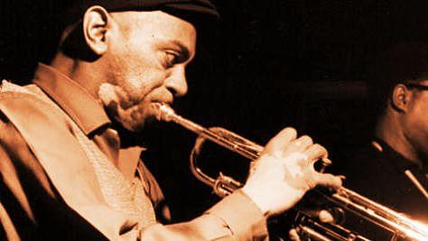 Newport Jazz: Remembering Johnny Coles