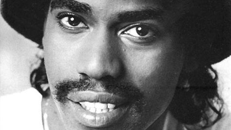 Interviews: Kurtis Blow Speaks