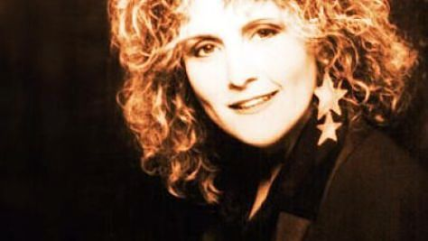 Country: Lacy J. Dalton at the Roadhouse, 1983