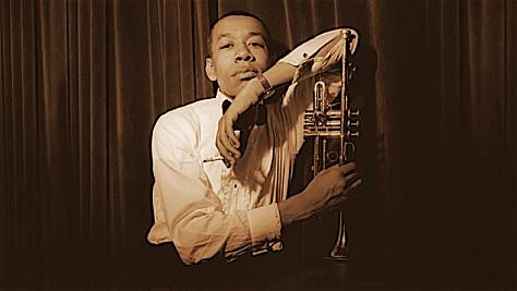 Jazz: Lee Morgan with the Jazz Messengers