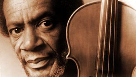 Jazz: A Salute to Leroy Jenkins