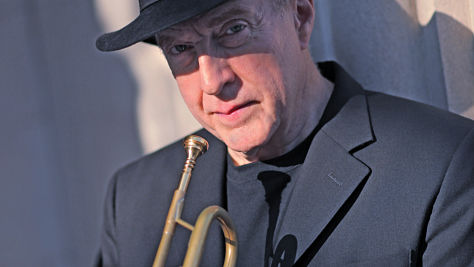 Jazz: Remembering Lew Soloff