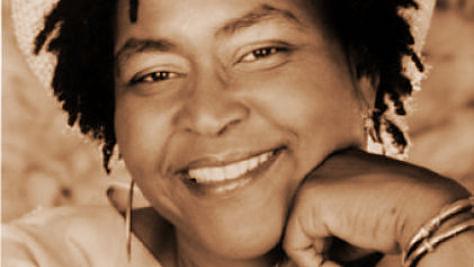 Rock: Linda Tillery's Soul Supreme