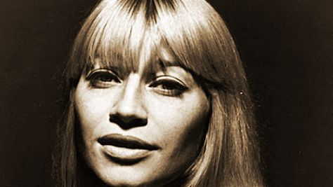 Folk & Bluegrass: Remembering Mary Travers