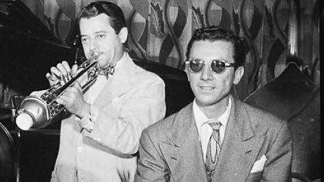Jazz: Remembering Max Kaminsky